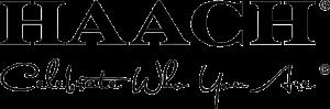 Haach Logo