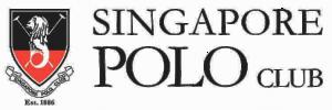 SG Polo Club