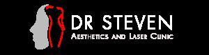 Dr Steven Ang Clinic Logo