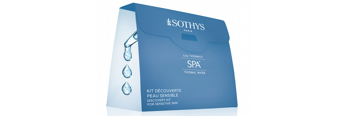 Sothys Giveaway