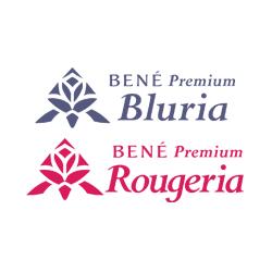 Bluria Rougeria