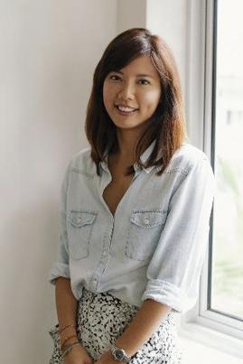 Pearlin Siow