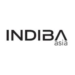 indiba-asia-logo