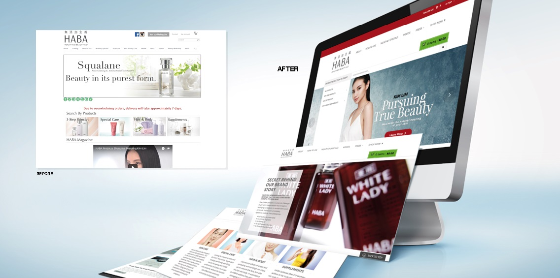 mtm-web-before-and-after-haba