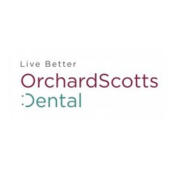 orchard-scotts-dental