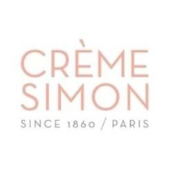 creme-simon