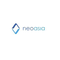 neoasia-logo