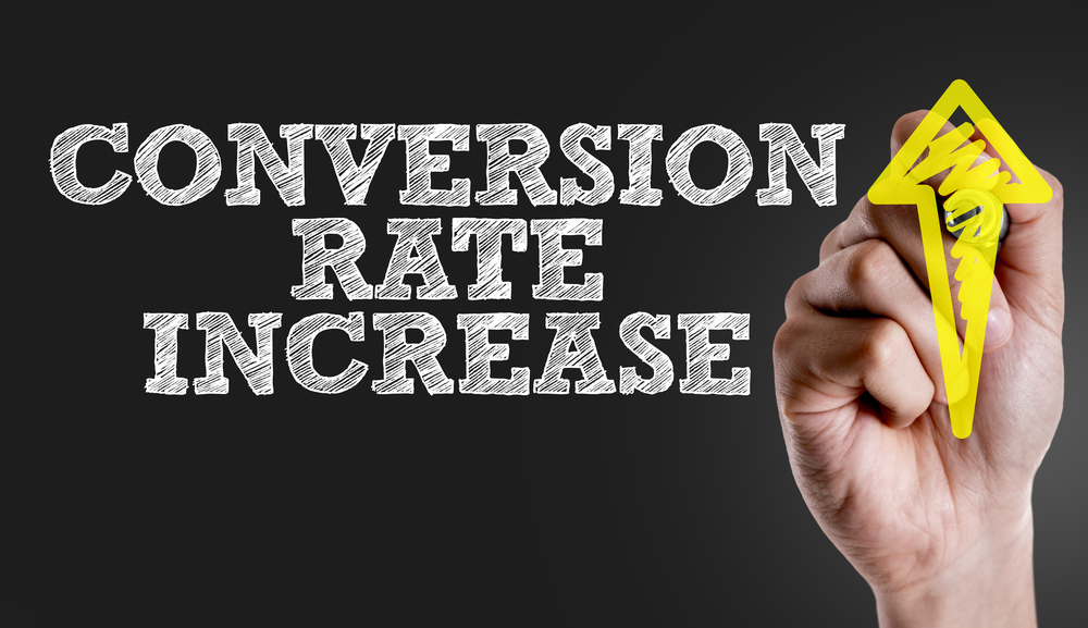 Want Higher Conversions? Drive Paid Traffic to the Right Pages