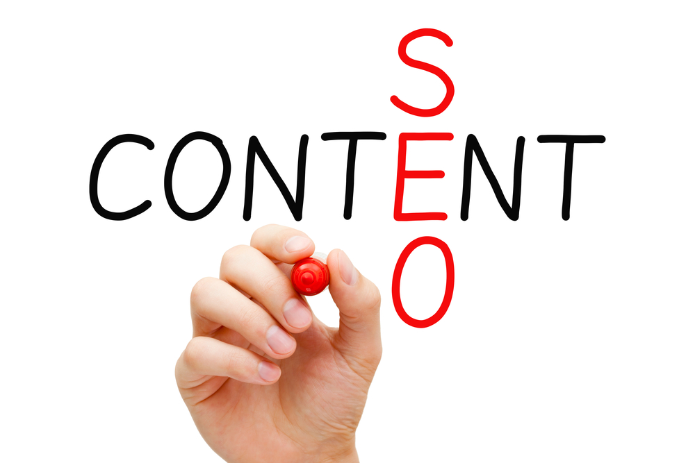 How to Hire the Best SEO Content Service for Web Development in Singapore