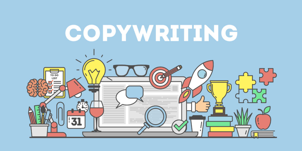 5 Effective Copywriting Tips