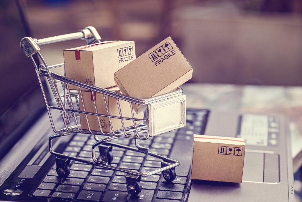 ecommerce web design, ecommerce tips