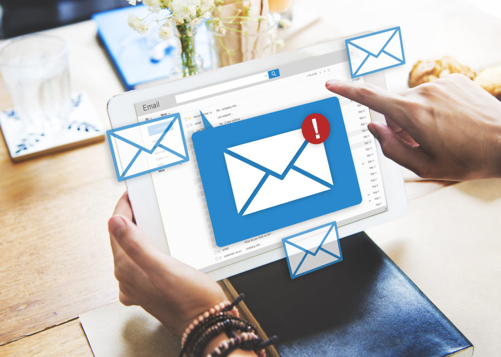 email marketing guide, email marketing tips and tricks, email marketing