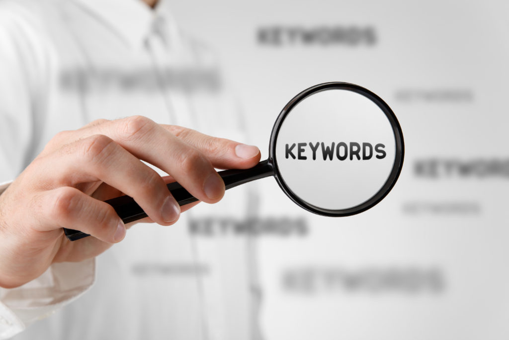 Free Keyword Research Tools, Keyword Research Tools