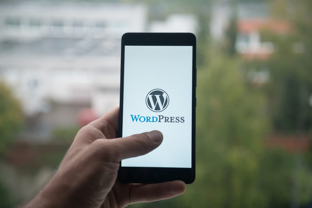 Wordpress Plugins for SEO, best seo plugin for wordpress 2018