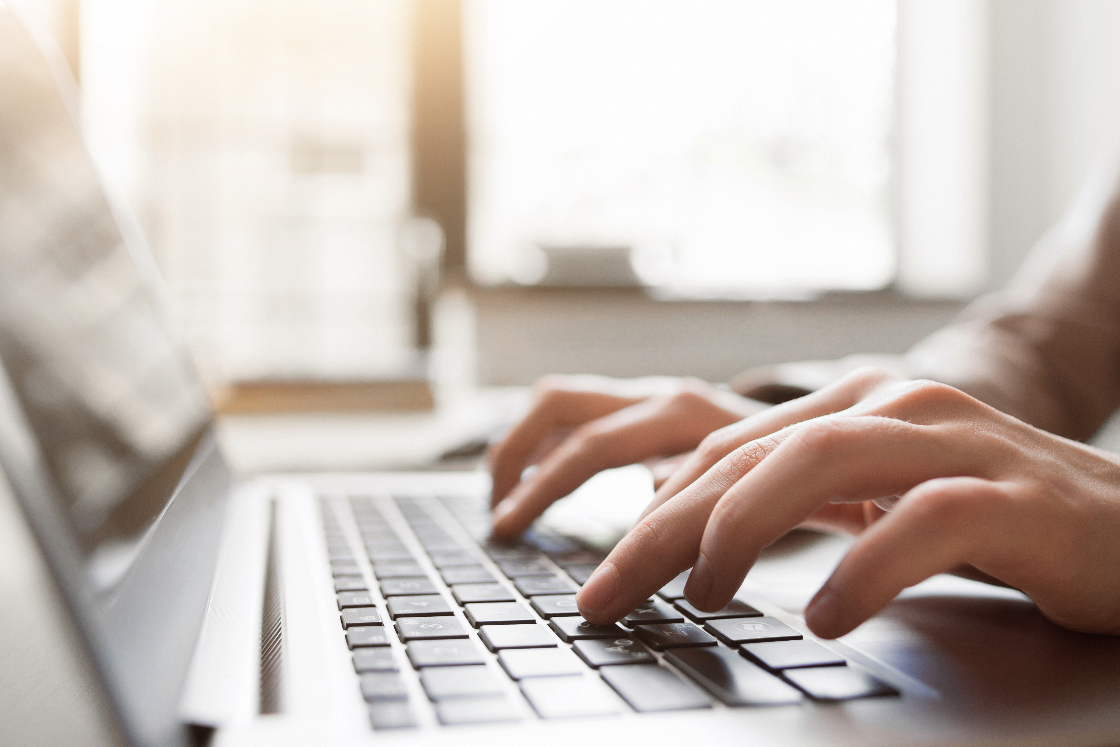 Best Content Writing Service, content writing services, professional content writers