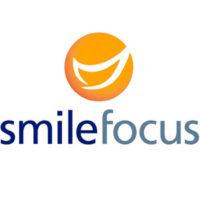 Smile-Focus-logo