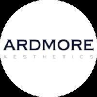 ardmore-aesthetics