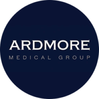 ardmore-medical-group