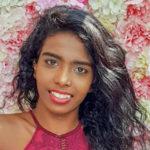 kavitha-manimaharan-senior-content-writer