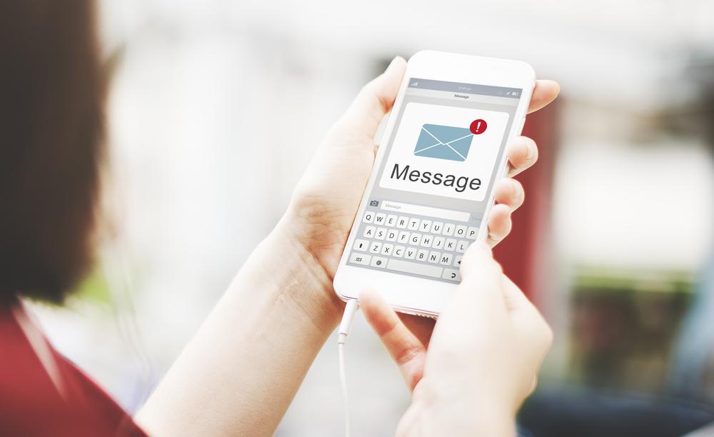 sms marketing singapore