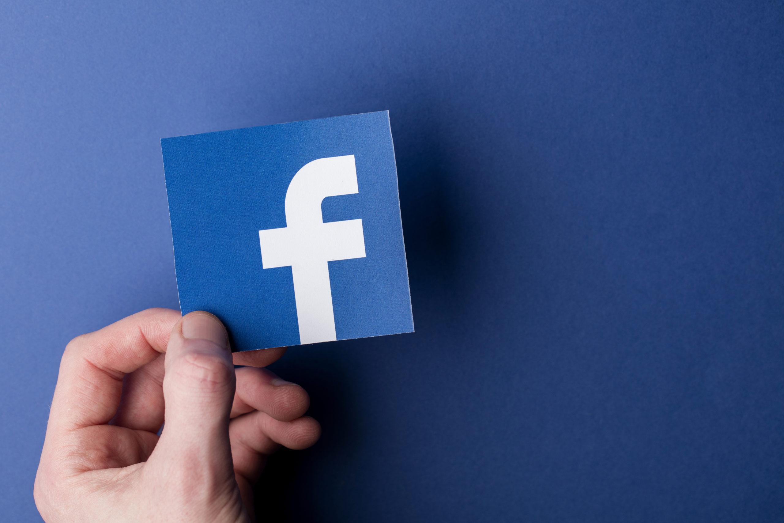 facebook marketing tight budget