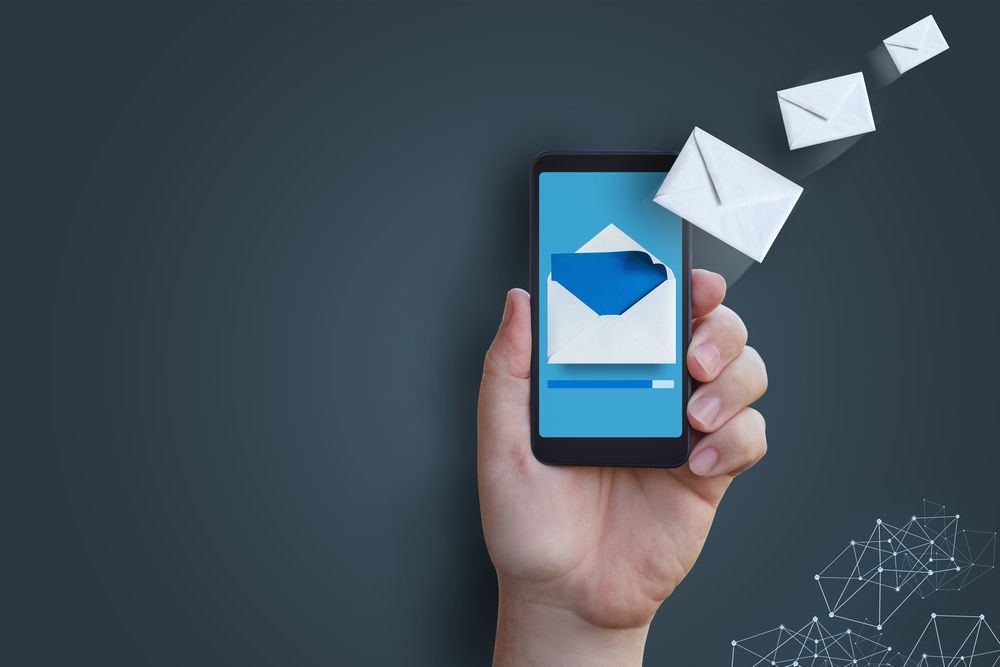 SMS marketing in Singapore