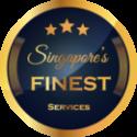 Singapore's Finest Services